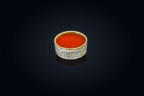 Sur-sød sauce