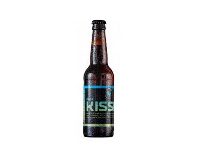 Kissmeyer easy Kiss 33 cl.